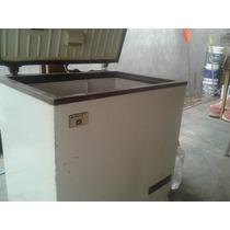 Freezer Gafa (briket) F400