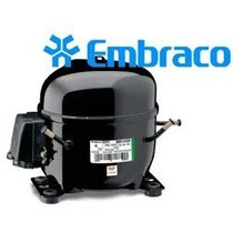 Cambio Motor Heladera Freezer Familiar