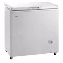 Freezer Gafa Eternity 205 Lts M210 Full Nuevo Envio Garantia