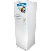 Heladera Con Freezer Marshall 294l