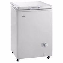 Freezer Gafa Eternity S120 Plus Blanco Triple Funcion Oferta