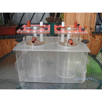 Reparacion Y Fabricacion Piezas Acrilicas Y Plasticas