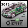 Vivid Workshopdata 2013 Español Mecanica Taller 3dvds Full