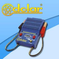 Analizadores Baterías, Tester,voltimetro B-check 400 Dolar