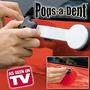 Sacabollos Para Auto Pops A Dent Kit Repara Abolladuras Golp