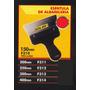 Espatula De Albañileria 400mm Black Jack F314