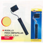 Rodillo P/empapelar Power O295