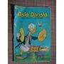 El Pato Donald 499 2/3/54 Comic Historieta Revista.