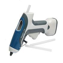 Pistola Aplicadora Silicona Proskit Gk 368 4 Pilas Aa 7,5mm