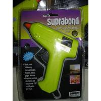 Pistola Hot-melt Encoladora Suprabond