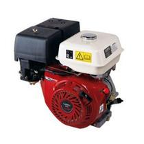 Motor A Explosión 5.5 Hp Gamma