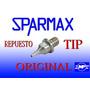 Repuesto Original Sparmax Tip Para La Serie Dh