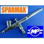 Aerografo Sparmax Dh-2 Doble Acción
