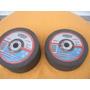Discos De Desbaste De 7 Pulgadas Tyrolit Linea Rapid 180