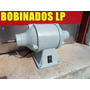 Amoladora De Banco Monofasica 1 Hp Como Nueva