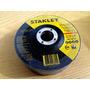 Disco De Corte Para Metal 115 X 1.6 Stanley (caja X 25 Un)