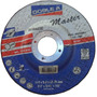 Disco De Desbaste Acero Doble A 115 X 5,0mm 4 1/2(lanus)