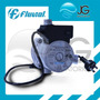 Bomba Presurizadora Flu1 Fluvial - 1 Baño - Garantia!