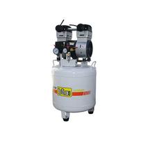 Compresor Aire Odontologico Bta 1100w Silencioso Sin Aceite