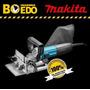 Engalletadora Fresadora Con Maletín - Pj7000 - Makita