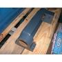 Repuesto Para La Combinada De Carpinteria Gianola