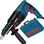 Martillo Rotopercutor Gbh 2-26 Dre 800w 13mm Bosch