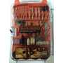 Set Kit Accesorio Mini Torno 175 Piezas Black Decker Dremel