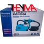 Equipo De Pintar A Soplete 900w - Gamma - Garantia Oficial