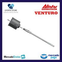 Set Standard Venturo Sierra Copa Sds Plus 90x320mm