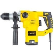 Stanley Rotomartillo 1250 Watts