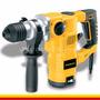 Rotomartillo Taladro Atornillador Stanley 1250 W+ Accesorios