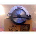 Sierra Circular 7 1/4 185mm Makita 1050w 4700rpm Con Disco