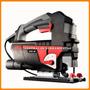 Sierra Caladora Skil 4550 550 Watts