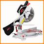 Sierra Ingleteadora Skil Guia Laser 254mm 1800w Skil 3310