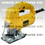 Sierra Calar Caladora Dewalt Dw341 550w V Variable Pendular