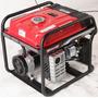 Grupo Electrogeno Generador Lt 4500s Sincrolamp No Gamma