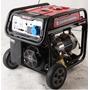 Grupo Electrogeno Generador Lt 6500es Sincrolamp No Gamma