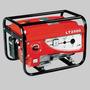 Grupo Electrogeno Generador Lt 2500s Sincrolamp No Gamma