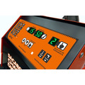 Sacabollo Chapista Digital M 220v Solmec Industria Argentina