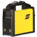 Soldadora Electrica Inverter Conarco Portatil Maquina 145 A