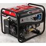 Grupo Electrogeno Generador Lt 6500s Sincrolamp No Gamma