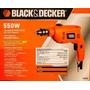 Taladro 10 Mm Percutor Black & Decker Tb550 550w Nuevo!