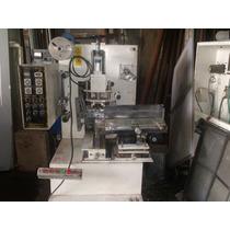 Stamping Impresora Industrial