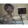 Maquinas P/ Fabricar Pelotas
