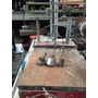 Báscula De Mesa 100kg Con Pesas