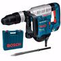 Martillo Demoledor Codigo Gsh 5 Ce-- Bosch--