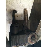 Valvula Solenoide De Gas P/soldadora Mig