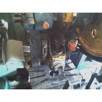 Balancin Automatico Industrial