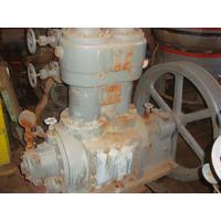 Compresor De Amoniaco 30y 40hp