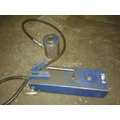 Power Hidraulico Con Bomba Y Pastilla Funcionando